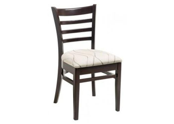 Dining Chair for healthcare